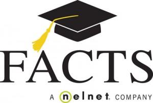 logo-FACTSPaymentPlan