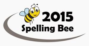 spelling_bee 2015 (300 x 155)